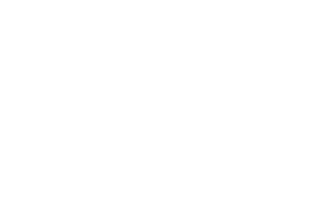 SAMH Creative MINDSET Hub | Singapore Association for Mental